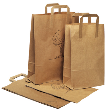 recycled_paperbag.jpg