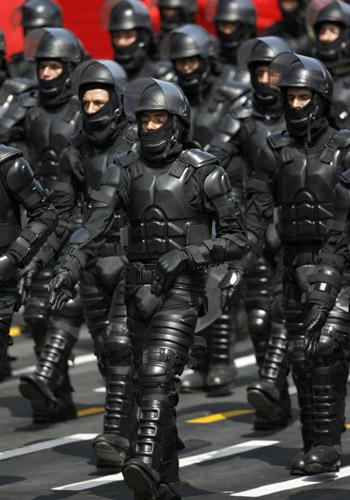 riotpolice350.jpg
