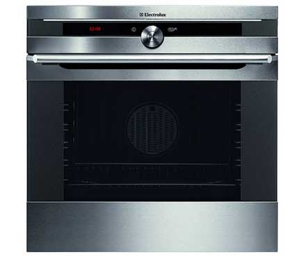 electrolux-inspiro-oven.jpg