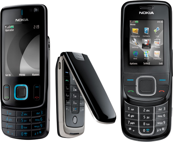 nokia-beautiful-to-use-trio