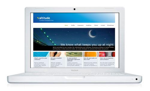 web-altitude