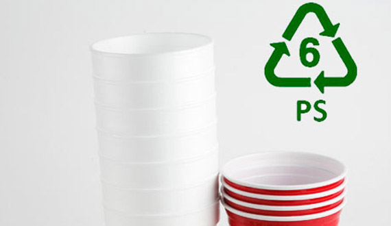 plastic 6ps main