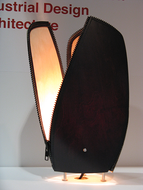 alex_suvajac_zipper_lamp
