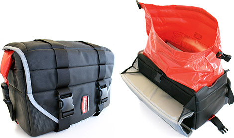 seattle-sling-dry-bag