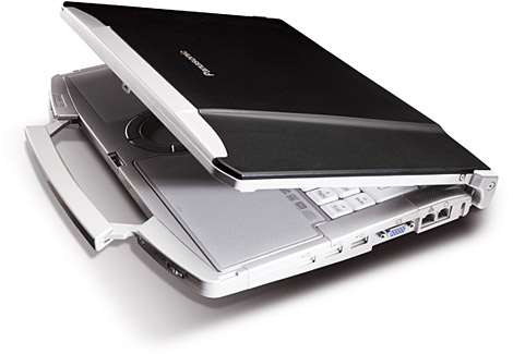 toughbook-f8