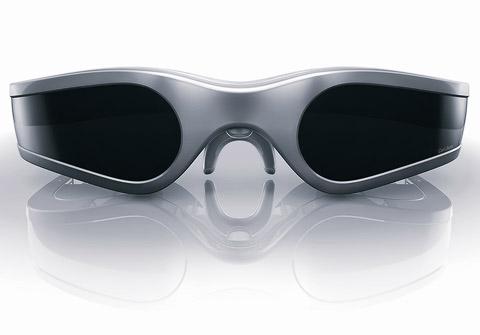 zeiss-eyewear