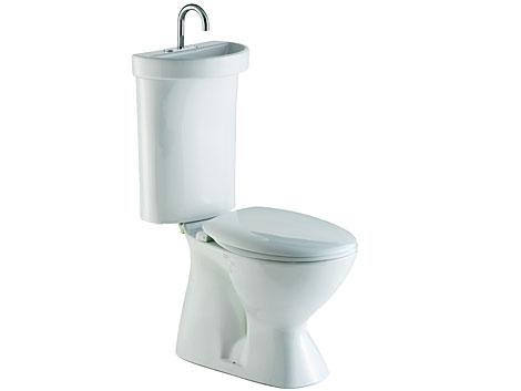 caroma-toilet-470-1108