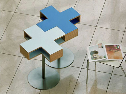cross-table-tna-design-studio-2