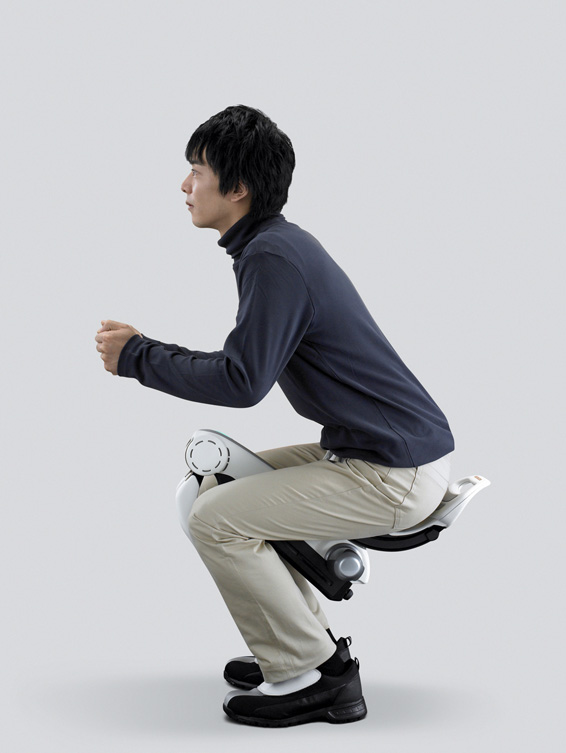 honda-walking-assist-device-2