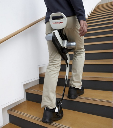 honda-walking-assist-device-442