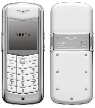 2-20-09-vertu-constellation