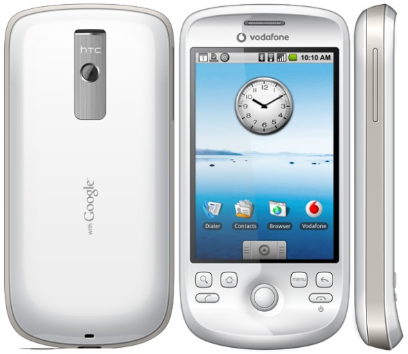 android-magic-top-new