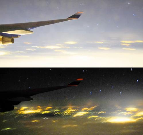 flight-2000