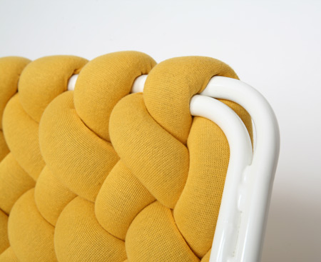 furniture-by-imaginary-office-pleats-pleats3_imaginaryoff