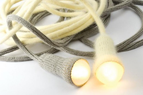 lampe-tricot-499x331