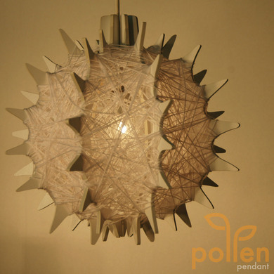 pollen_lamp_pic_product_page