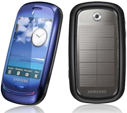 samsung-blue-earth-awesome-rm-eng