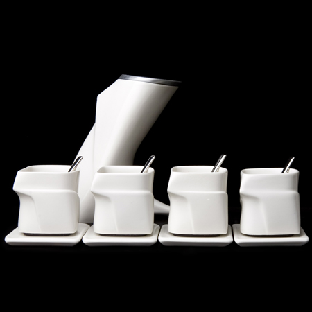 tea-set-by-leo-livshetz-squ-tea-set