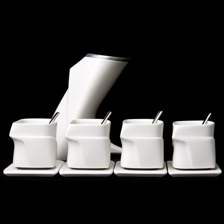 tea-set-by-leo-livshetz-squ-tea-set
