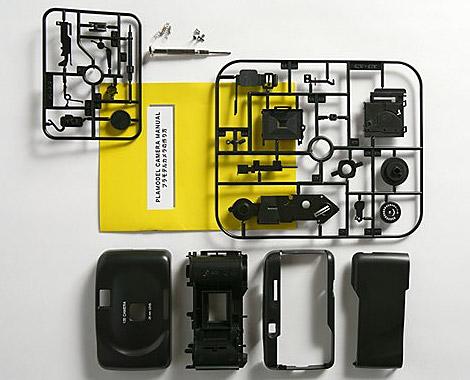 superheadz-diy-35mm-camera