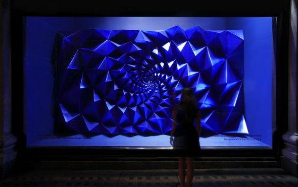 the-apifera-window-installation-by-matthew-plummer-fernandez