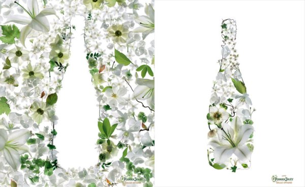 Barbro_Andersson_for_Perrier-Jouet_yatzer_4