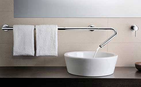 neve-faucet-canali