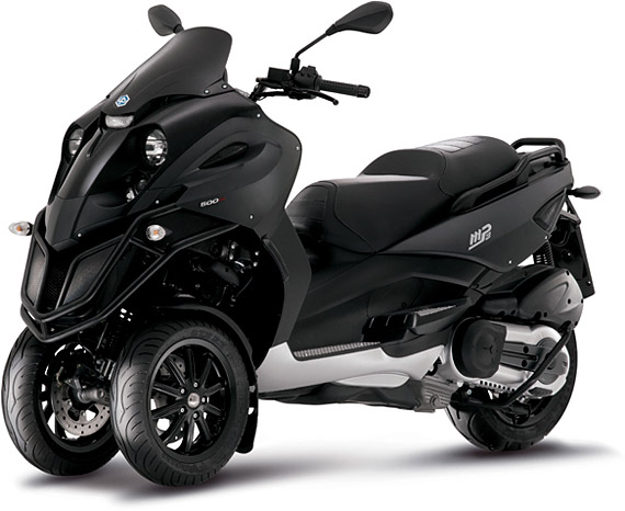 piaggio mp3 500 scooter dustbowl. Black Bedroom Furniture Sets. Home Design Ideas