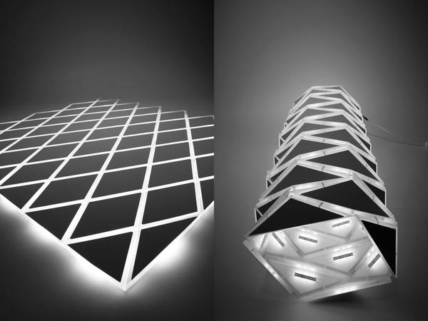 1114121246225175 & N-Matic Light Concept   Dustbowl azcodes.com