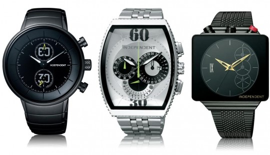 tokyoflash_Independent_watches-540x311
