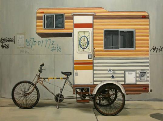 camperbike2-537x398
