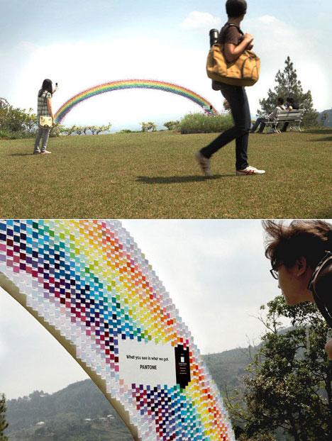 panton-rainbow-comp