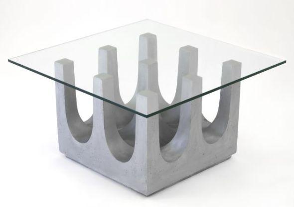 beton_080909_01