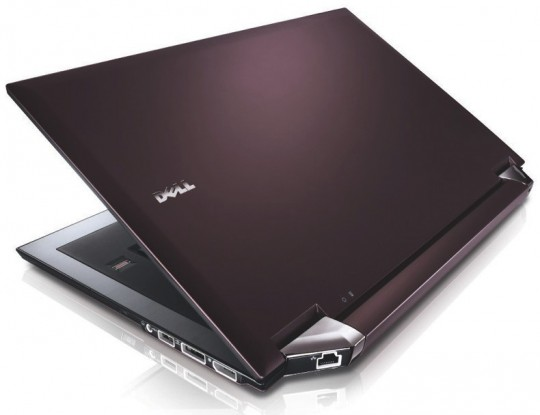 dell_latitude_z_600_official_1-540x415