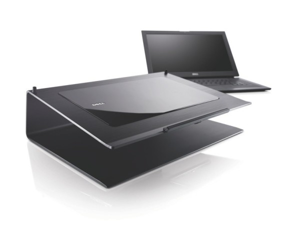dell_latitude_z_600_official_7