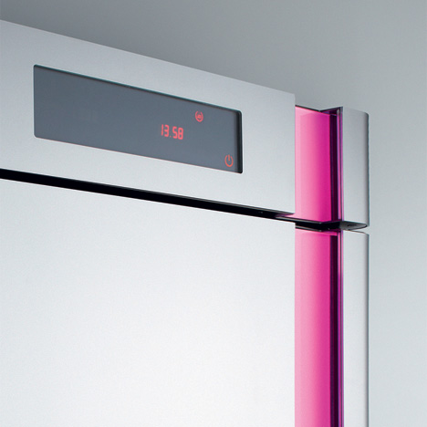 gorenje_karim_rashid_stove_appliances_touch_of_light