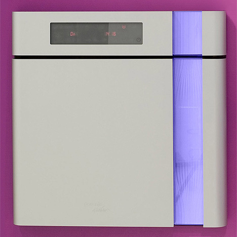gorenje_karim_rashid_stove_appliances_touch_of_light_3