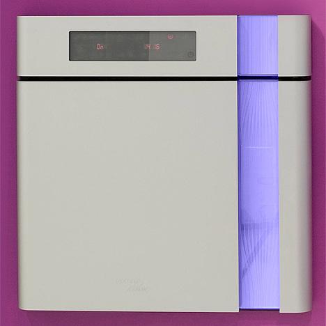 gorenje_karim_rashid_stove_appliances_touch_of_light_3