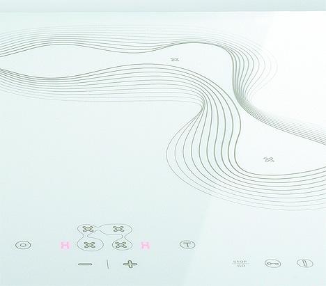 gorenje_karim_rashid_stove_appliances_touch_of_light_7