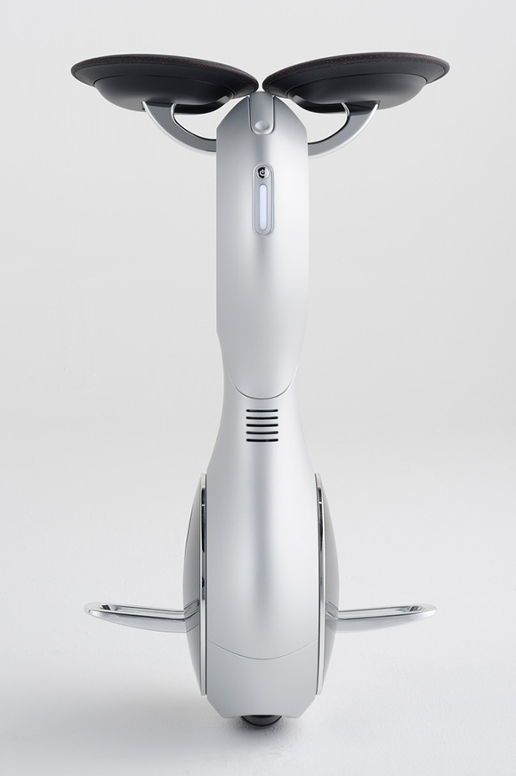 Honda-U3-X-2