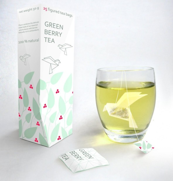 =-koi8-r-Q-tea=5Fponomareva-717303