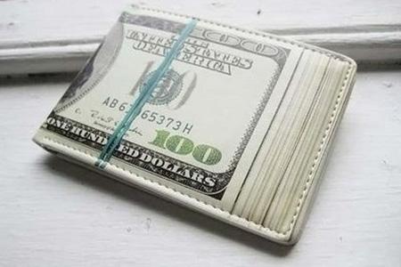 moneywallet02