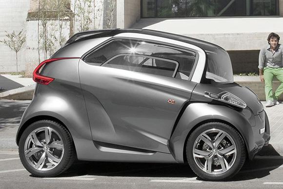 Peugeot-BB1-Concept-2