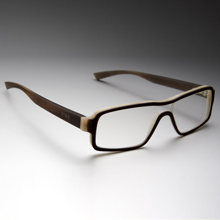 SIRE-handmade-natural-horn-eyewear-by-Aekae-sq3