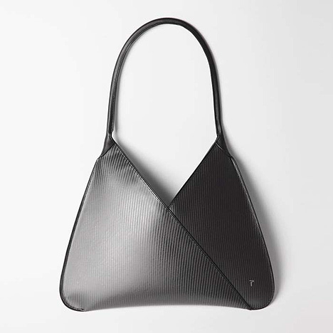 soft-carbon_bag_collection_purisme