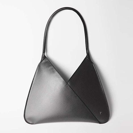 soft-carbon_bag_collection_purisme