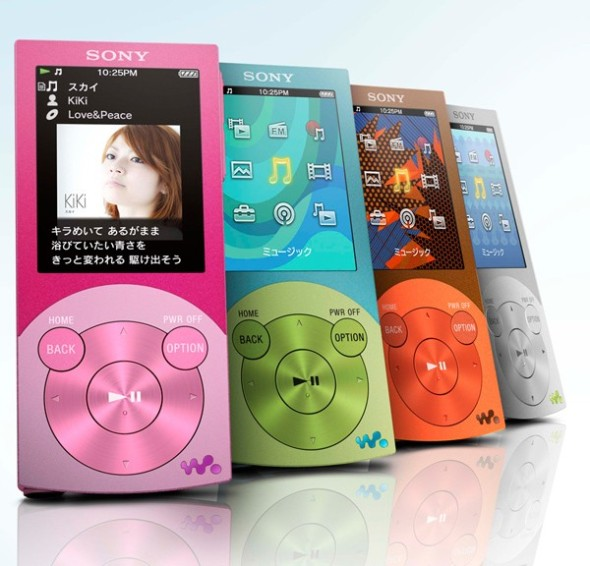 sony_walkman_s-series-big