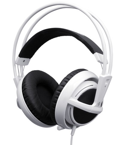 steelseries-siberia-v2-1