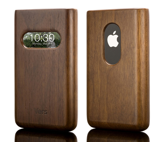 Vers-Wooden-iPhone-Case