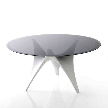 dzn_Arc-table-by-Foster-+-Partners-for-MolteniC-031